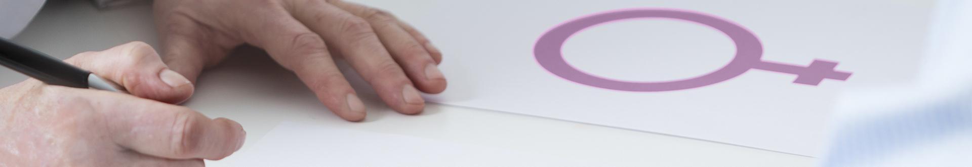 banner kontakt Gynovum indywidualna praktyka lekarska
